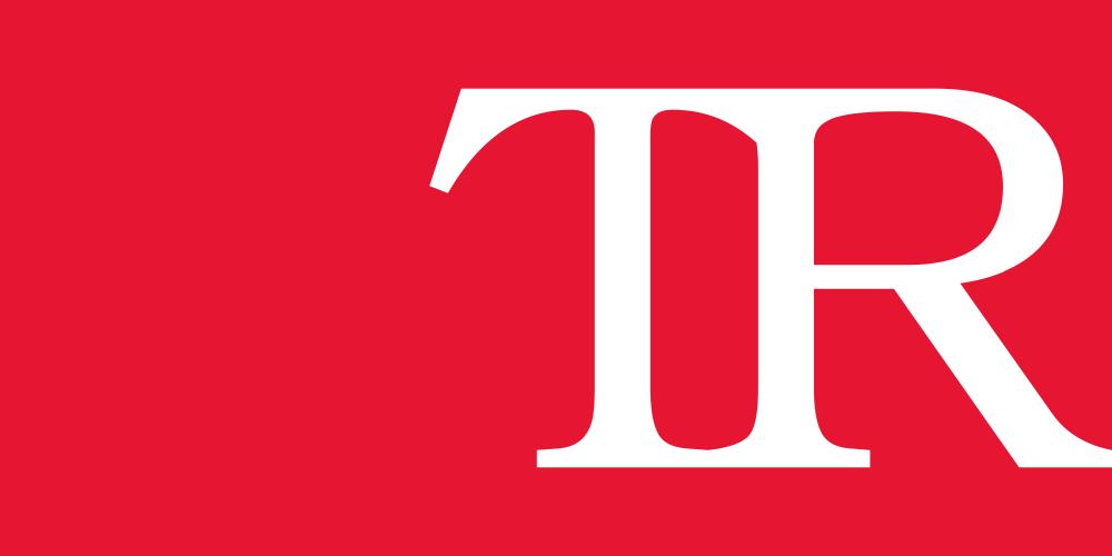 textusreceptus.org